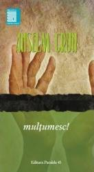 Multumesc - Anselm Grun