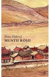Muntii Rosii - Petra Hulova
