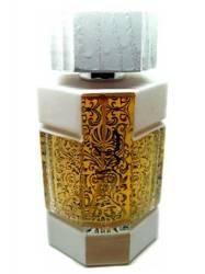 Musk Al Ghazal Gold Apa De Parfum Arabesc Unisex 100 Ml