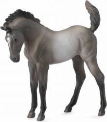 Mustang - Grulla manz Papusi figurine si accesorii papusi