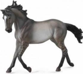 Mustang - Grulla Papusi figurine si accesorii papusi