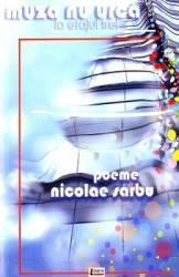 Muza nu urca la etajul trei - Nicolae Sarbu