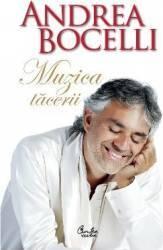 Muzica tacerii - Andrea Bocelli