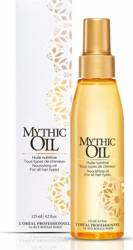 Serum LOreal Professionnel Mythic Oil Serum, Defrizante, Spray