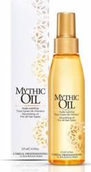 Serum LOreal Professionnel Mythic Oil Serum, Defrizante, Spray