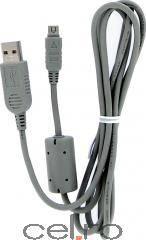 USB Cable Olympus CB-USB6 Alte Accesorii