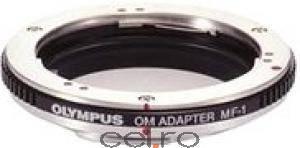 Adaptor-OM Olympus for Four Thirds MF-1 Accesorii Obiective