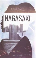 Nagasaki - Eric Faye
