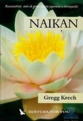 Naikan - Gregg Krech