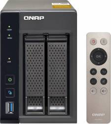 NAS Qnap TS-253A-4G Network attached storage NAS