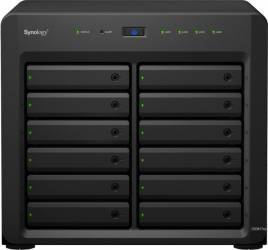 NAS Synology DS3617xs Network attached storage NAS