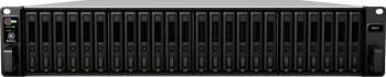 NAS Synology FS3017 Network attached storage NAS