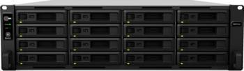 NAS Synology RS4017xs+ Network attached storage NAS