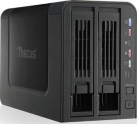 NAS Thecus N2310