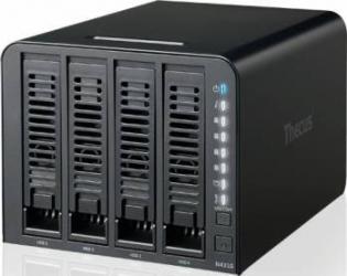 NAS Thecus N4310 1GB DDR3 USB 3.0 HDMI