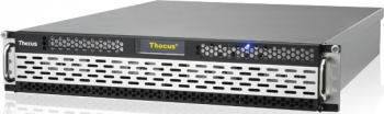 NAS Thecus N8900 Network attached storage NAS