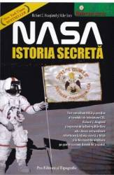 Nasa istoria secreta - Richard C. Hoagland Mike Bara