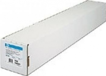 Natural Tracing Paper HP 610 mm x 45.7 m Hartie