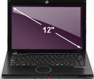 imagine Notebook Packard Bell EASYNOTE BG45 T2330 160GB 1GB nbpbbg45t233