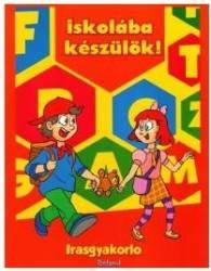 Ne pregatim pentru scoala Iskolaba Keszulok Matematica
