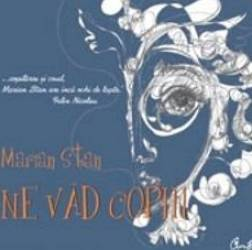 Ne vad copiii - Marian Stan Carti