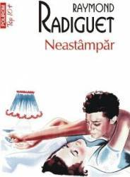 Neastampar - Raymond Radiguet Carti