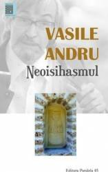Neoisihasmul - Vasile Andru Carti