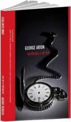 Nesfarsita zi de ieri - George Arion Carti