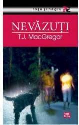 pret preturi Nevazuti - T.J. Macgregor