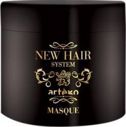 Masca de par Artego New Hair System 250ml Masca
