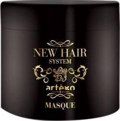 Masca de par Artego New Hair System 250ml Masca