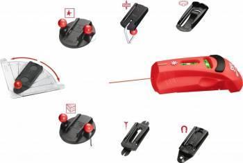 Nivela laser Skil F0150502AA Scule de mana