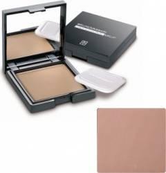 Pudra Bruno Vassari No.2 - Face Powder Make-up ten
