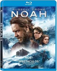 Noah BluRay 2014 Filme BluRay