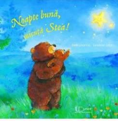 Noapte buna micuta stea - Eleni Livanios Susanne Lutje
