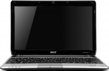 imagine Notebook Acer AS1810TZ-414G50n SU4100 500GB 4GB WIN7 lx.pm502.063