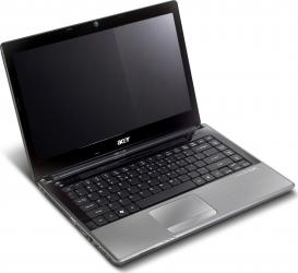 imagine Notebook Acer Timeline AS4820TG i5 480M 500GB 4GB HD6550M WIN7 ac_lx.re102.070