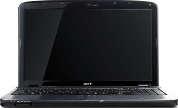 imagine Notebook Acer AS5740G-334G50Mn i3 330M 500GB 4GB HD5650 lx.pmb0c.003