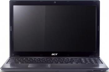 imagine Notebook Acer AS5741G-334G32Mn i3 330M 320GB 4GB HD5470 lx.psz0c.001