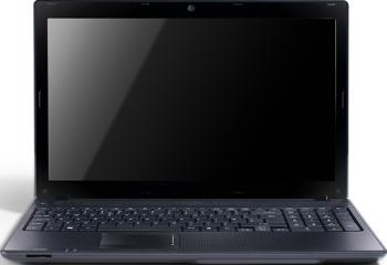 imagine Notebook Acer AS5742-332G32Mnkk i3 330M 320GB 4GB lx.r4f0c.035