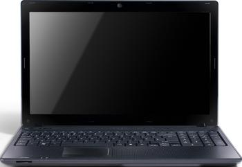 imagine Notebook Acer AS5742-333G32Mnkk i3 330M 320GB 2GB lx.r4f0c.036
