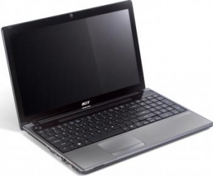 imagine Notebook Acer Timeline AS5820TG i5 480M 500GB 4GB HD6550M WIN7 ac_lx.raf02.087