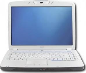imagine Notebook Acer AS5920G-6A3G25Mi T5750 320GB 4GB ac_lx.aqc0c.002