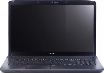 imagine Notebook Acer AS7740G-334G50Mn i3 330M 500GB 4GB HD5650 lx.plx0c.012