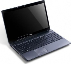 pret preturi Notebook Acer AS7750G-2434G75Mnkk i5 2430M 750GB 8GB HD6650M 2GB