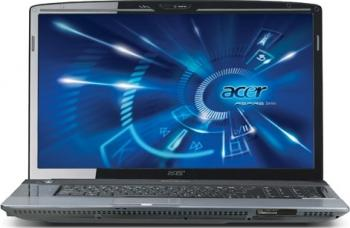 imagine Notebook Acer AS8930G-734G32Bn P7350 320GB 4GB VHP 9600GS ac_lx.asy0x.024