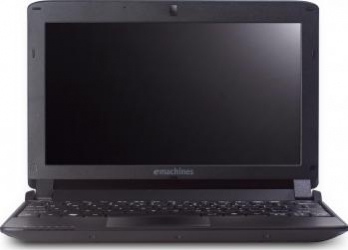 imagine Notebook Acer eM355-131G32ikk N455 320GB 1GB lu.ne50c.010