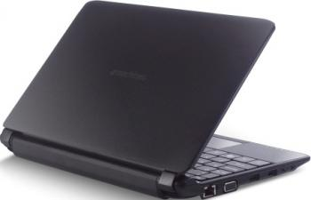 imagine Notebook Acer eME350-21G25ikk N450 250GB 1GB WIN7 ac_lu.nah0d.147