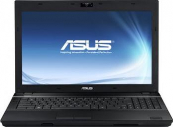 imagine Notebook Asus B53J-SO092X i5 560M 320GB 3GB HD5470 WIN7 b53j-so092x