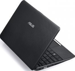 imagine Notebook Asus EEEPC 1001PX N450 250GB 1GB Black 1001px-blk047w